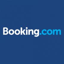 Reservar desde Booking.com